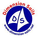 Simension Sails